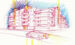 Concept Kop van Woensel